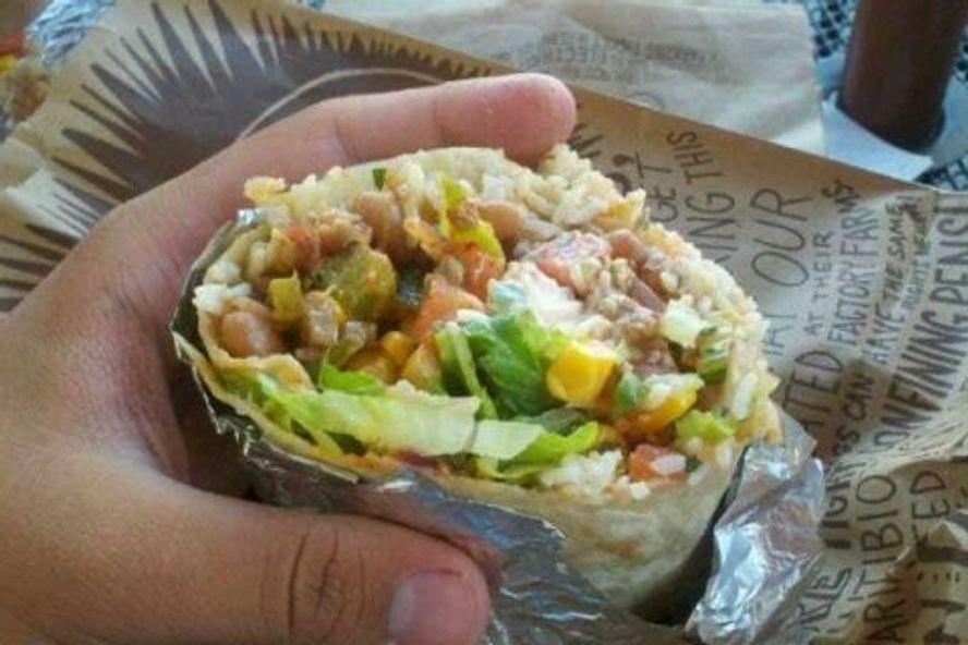 Los once peores casos de intoxicación por alimentos en restaurantes estadounidenses