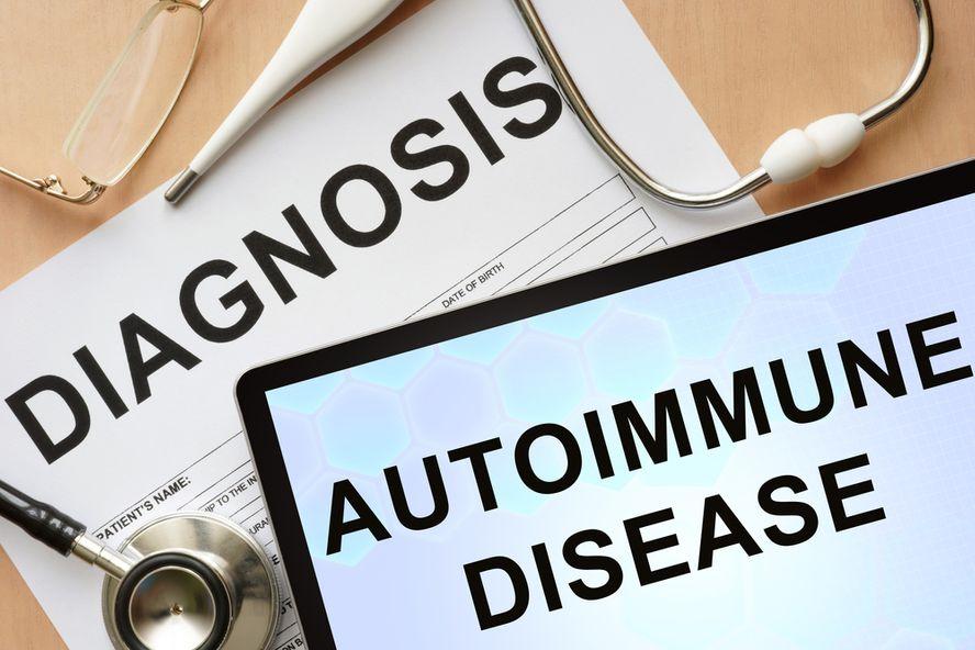 6 faits intéressants sur les maladies auto-immunes