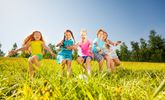 6 Ways to Foster Healthy Social Skills in Children