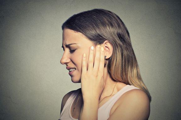 7 natürliche Wege, um Ohrenschmalz loszuwerden