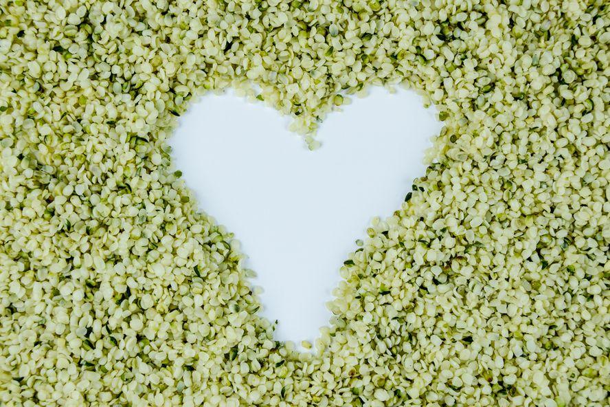 Las diez mejores fuentes de proteínas aptas para veganos