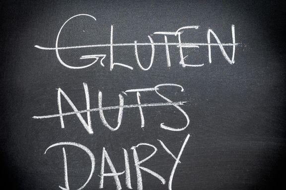11 faits et stratégies pour gérer les allergies alimentaires
