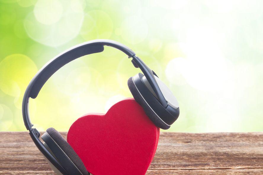 8 cadeaux sains de la Saint-Valentin qui surpassent une boîte de chocolats
