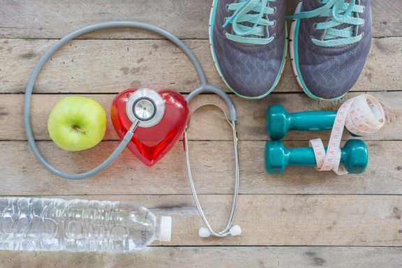 Exercise Prescriptions for Chronic Disease