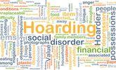 8 Fakten zu den physischen, sozialen und emotionalen Auswirkungen des Hortens