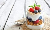 Quick and Healthy Breakfasts for Busy Families