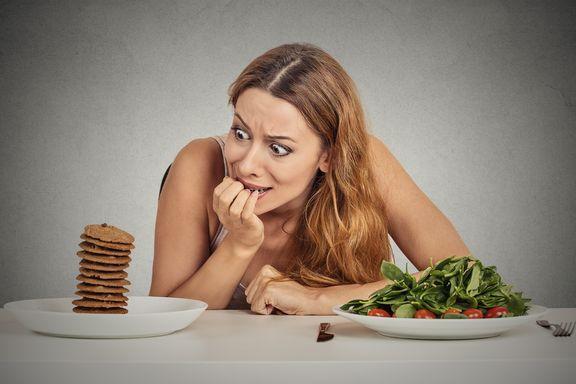 Was ist die Whole30 Diät?