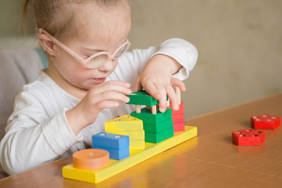 7 Games to Help Achieve Gains in Children's Brains