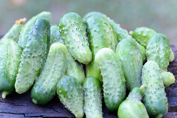 Wann sind Bio-Lebensmittel ihr Geld wert?