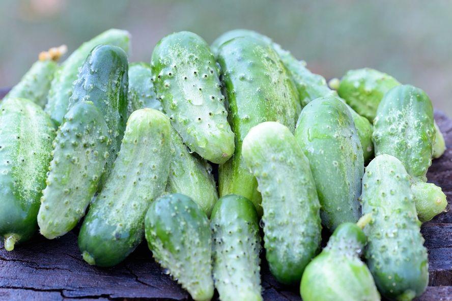 ¿En qué productos orgánicos realmente vale la pena invertir dinero extra?