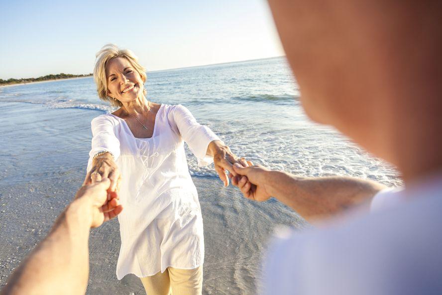 Ocho ajustes en las rutinas de ejercicio para adultos mayores de 50
