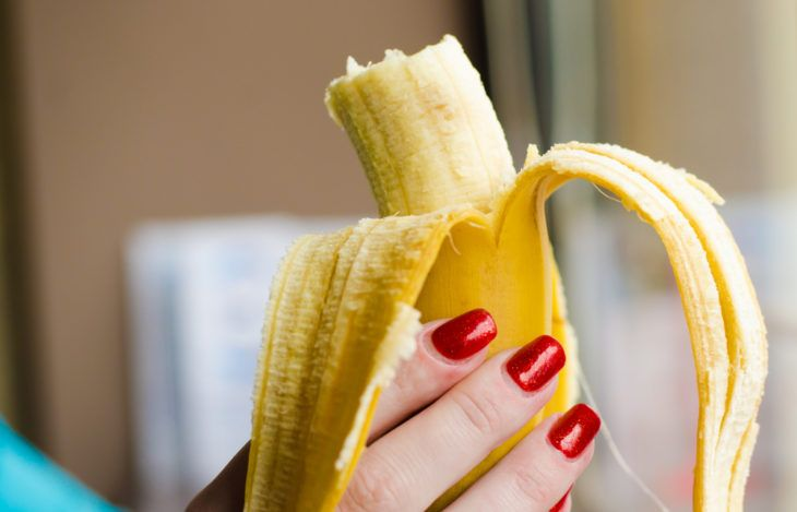 10 Foods That Are Easy To Digest