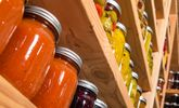 8 Tips for Safer Canning & Food Preservation