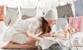 8 conseils pour les mamans pour mieux équilibrer le travail et la famille