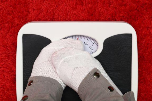 11 dangers de la stigmatisation du gras sur la santé