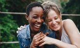Ways Friendship Improves Our Health