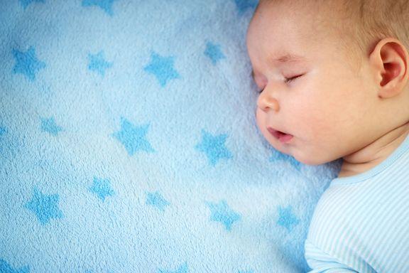 6 conseils pour endormir votre enfant naturellement