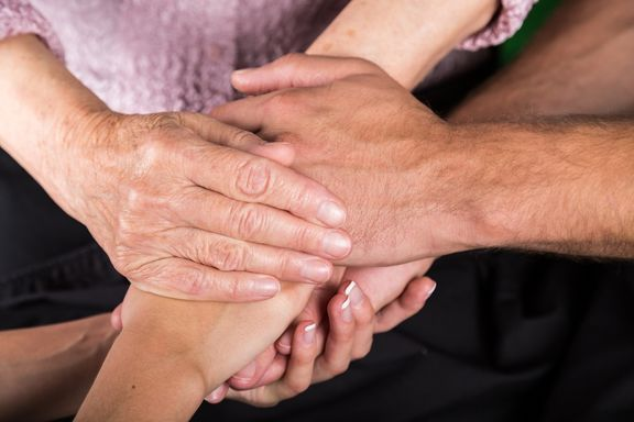 6 conseils pour vous aider à faire votre deuil
