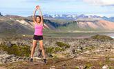 8 Gründe, Burpees zu machen, statt zu Joggen