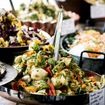 8 Tips for Adopting a More Plant-Based Diet