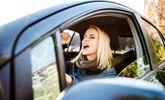 6 conseils pour des trajets plus heureux et plus sains