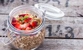 Crunch on This: 6 Must-Know Granola Facts