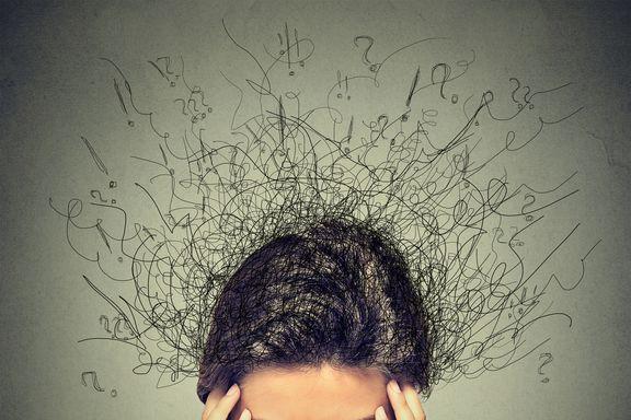 8 tägliche Realitäten für Menschen mit Angststörungen