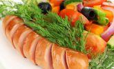 Seis alimentos veganos y vegetarianos que no tienen nada de saludables
