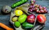 Antioxidants: What Are They and Where Can You Get Them?