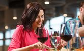 6 Tips for Making Healthier Restaurant Choices...from Real Nutritionists