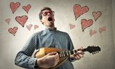 6 Reasons to Sing Your Heart Out for Health