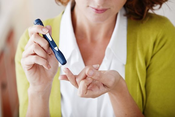 Vital Diabetes 'To Dos' From Your Endocrinologist