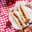 Healthier Picnic Food Ideas for International Picnic Day