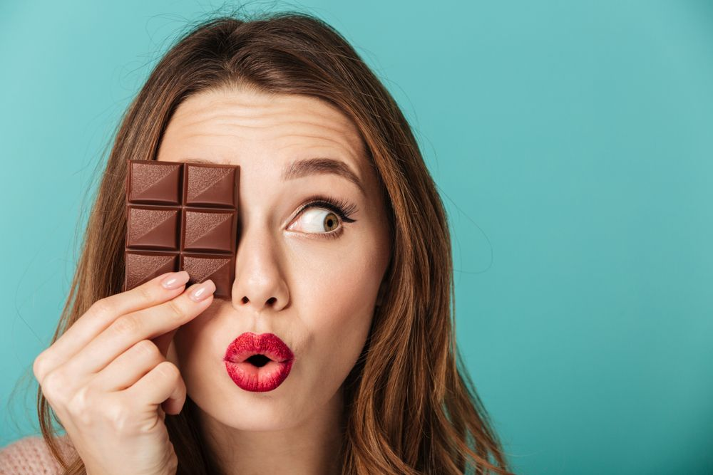 Managing ADHD: Foods to Avoid