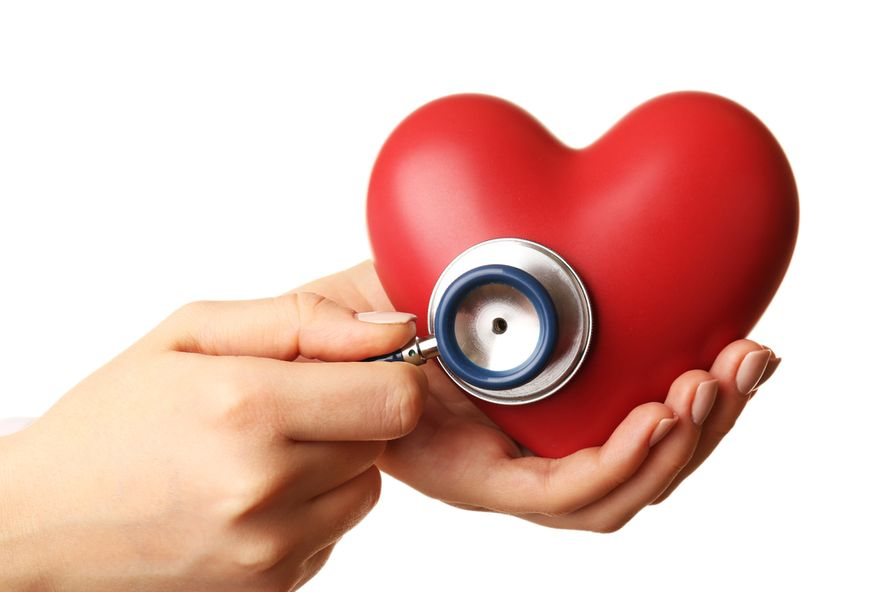 Heart Attack Symptoms: How They Differ for Men and Women