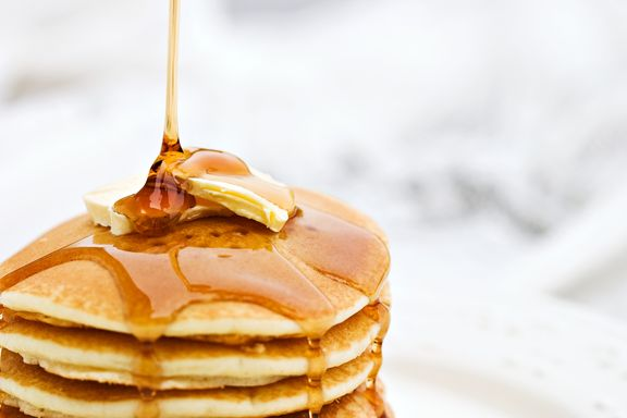 Sweet Surprise Facts and Uses of Maple Syrup