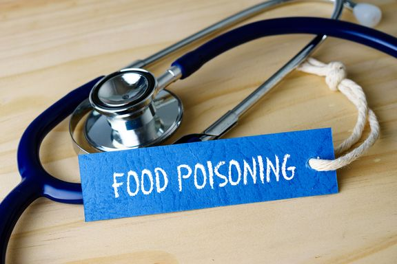 6 Must-Know-Before-You-Eat Food-Borne Bacteria Facts