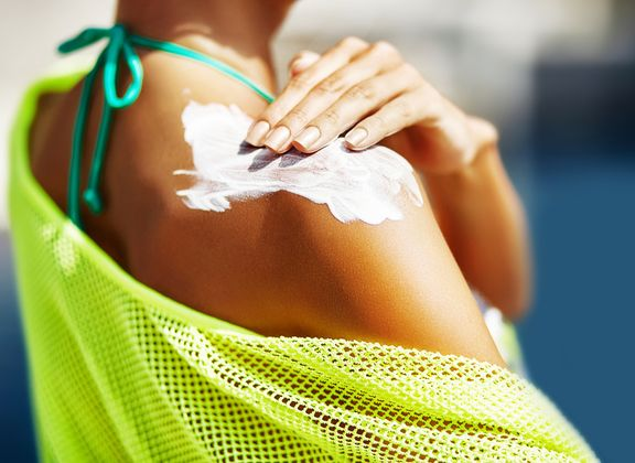 Biggest Myths About Sunscreen and Sun Safety