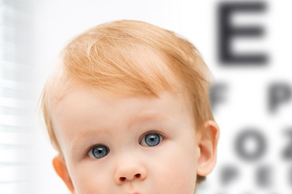 Items That Should Be On Your Child's Checkup Checklist