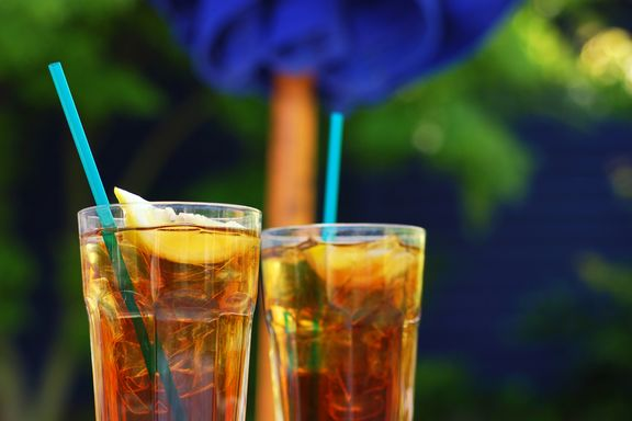 6 Beverages to Avoid on a Hot, Summer Day
