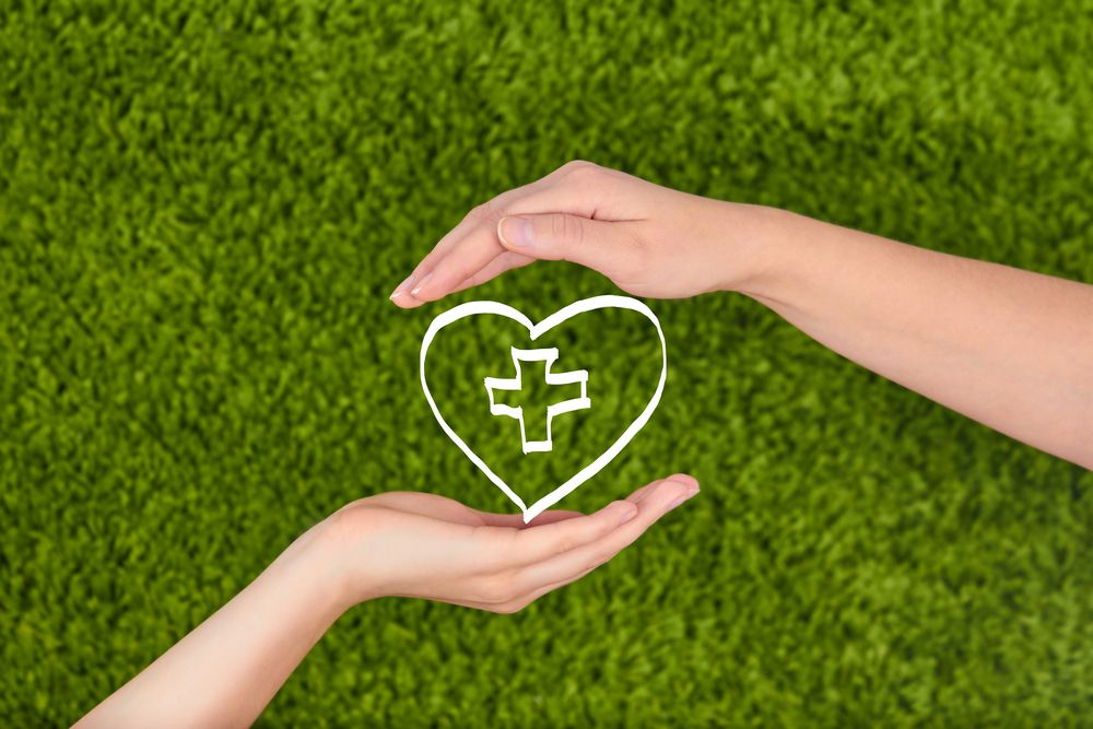 8 Myths About Organ Donation