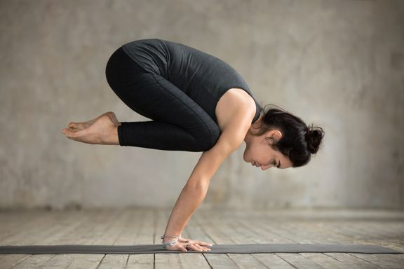 Ways to Stretch More Out of Your Yoga Practice