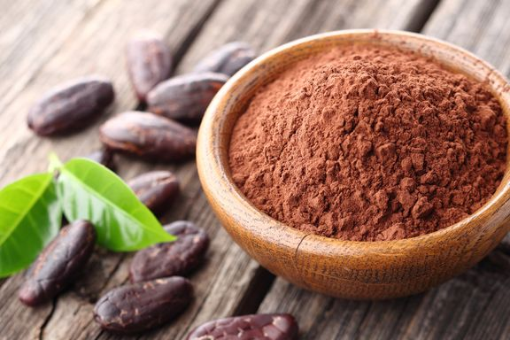 Cacao vs. Cocoa: Sweet Ways to Tell the Difference