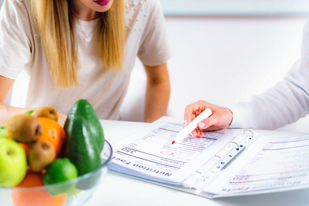 Lifestyle Tips for Celiac Disease Patients