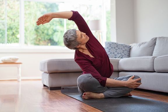 Lifestyle Tips for Managing Rheumatoid Arthritis