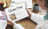Things to Know About a Gluten-Free Diet
