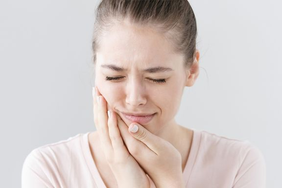 Gum Disease: Signs That Could Be Confused For Something Else