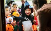 Tips for a Safe and Healthy Halloween