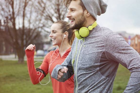 6 Fantastic Fitness Trends for 2017