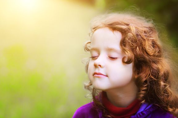 6 Ways Gut Bacteria Affects Child Behavior